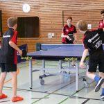 2017-7-22 Jugendvereinsmeisterschaft und Feier (17)