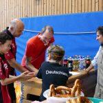2017-7-22 Jugendvereinsmeisterschaft und Feier (2)