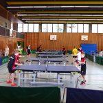 2017-7-22 Jugendvereinsmeisterschaft und Feier (22)