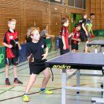 2017-7-22 Jugendvereinsmeisterschaft und Feier (23) Moritz Männle