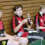 2017-7-22 Jugendvereinsmeisterschaft und Feier (3) Sky Reck