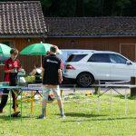 2017-7-22 Jugendvereinsmeisterschaft und Feier (35)