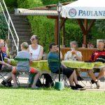 2017-7-22 Jugendvereinsmeisterschaft und Feier (39)