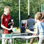 2017-7-22 Jugendvereinsmeisterschaft und Feier (48)