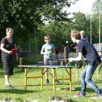 2017-7-22 Jugendvereinsmeisterschaft und Feier (50)