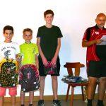 2017-7-22 Jugendvereinsmeisterschaft und Feier (56)
