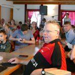 2017-7-22 Jugendvereinsmeisterschaft und Feier (60) Rainer Michel