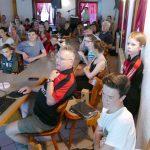 2017-7-22 Jugendvereinsmeisterschaft und Feier (62)