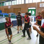 2017-7-22 Jugendvereinsmeisterschaft und Feier (9)