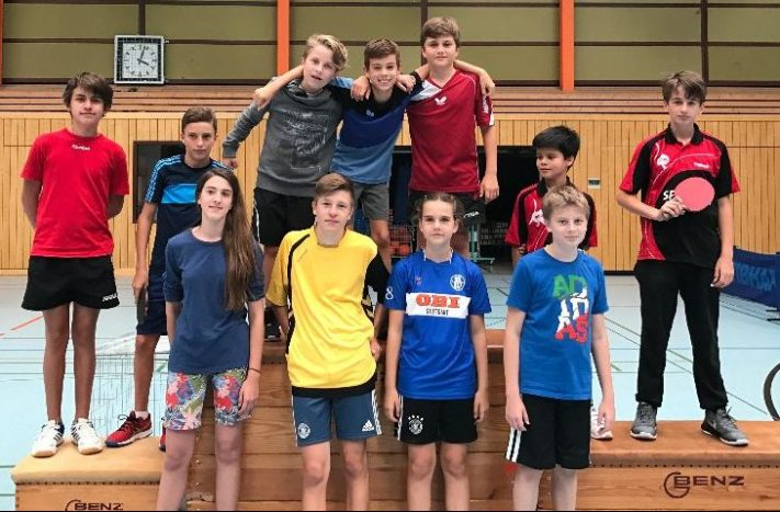 Feriensportwoche Sommer 3-3