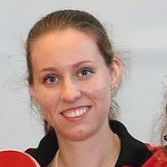 Lara Engel