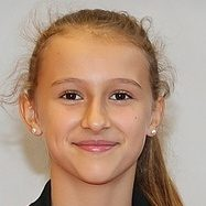 Magdalena Savovic