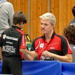 2017-10-07 Jugend-Bezirksmeisterschaften in der Halle Nord (16) Thomas Walter