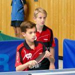 2017-10-07 Jugend-Bezirksmeisterschaften in der Halle Nord (21) Luca Pollich