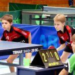2017-10-07 Jugend-Bezirksmeisterschaften in der Halle Nord (25)