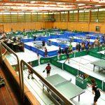 2017-10-07 Jugend-Bezirksmeisterschaften in der Halle Nord (27)
