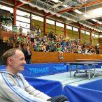 2017-10-07 Jugend-Bezirksmeisterschaften in der Halle Nord (29) Michael Erbst