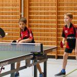 2017-10-07 Jugend-Bezirksmeisterschaften in der Halle Nord (3)