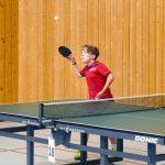 2017-10-07 Jugend-Bezirksmeisterschaften in der Halle Nord (34) Moritz Männle