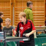2017-10-07 Jugend-Bezirksmeisterschaften in der Halle Nord (40) Timo Beyer
