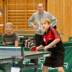 2017-10-07 Jugend-Bezirksmeisterschaften in der Halle Nord (41) Timo Beyer