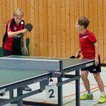 2017-10-07 Jugend-Bezirksmeisterschaften in der Halle Nord (67)