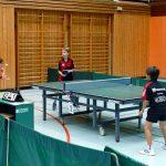 2017-10-07 Jugend-Bezirksmeisterschaften in der Halle Nord (9)