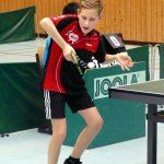 2017-10-21 Heimspieltag in der Halle Nord (12) Tim Erbst