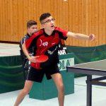 2017-10-21 Heimspieltag in der Halle Nord (23) Sarhard Noori