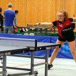 2017-10-21 Heimspieltag in der Halle Nord (3) Lidija Nikolic