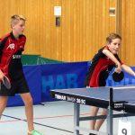2017-10-07 Jugend-Bezirksmeisterschaften in der Halle Nord (82)