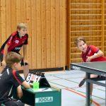 2017-10-07 Jugend-Bezirksmeisterschaften in der Halle Nord (83)