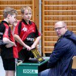 2018-02-03 Heimspieltag Halle Nord (3) Andi Beyer Coach
