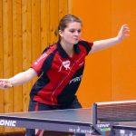 2018-02-03 Heimspieltag Halle Nord (34) Bianca Rehm