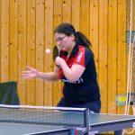 2018-02-03 Heimspieltag Halle Nord (35) Annica Glänzel