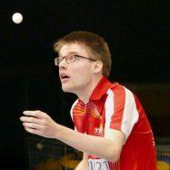 Dominik Knuplesch