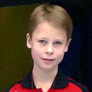 Jannik Lippmann