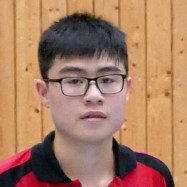 Trung Kuczynski (JES)