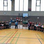 2018-06-03 DJK TT Bundes-Championat in Rheine (109)