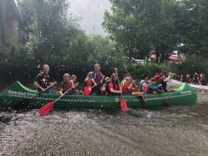 2018-06-03 DJK TT Bundes-Championat in Rheine (140)