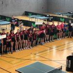 2018-06-03 DJK TT Bundes-Championat in Rheine (3)