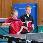 2018-07-08 - Jugend-Vereinsmeisterschaft und Vereinsfeier (10)