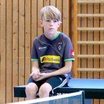2018-07-08 - Jugend-Vereinsmeisterschaft und Vereinsfeier (14)