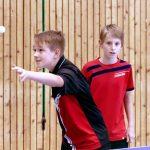 2018-07-08 - Jugend-Vereinsmeisterschaft und Vereinsfeier (17)
