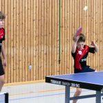 2018-07-08 - Jugend-Vereinsmeisterschaft und Vereinsfeier (18)