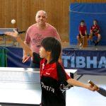 2018-07-08 - Jugend-Vereinsmeisterschaft und Vereinsfeier (20)