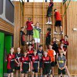 2018-07-08 - Jugend-Vereinsmeisterschaft und Vereinsfeier (21)