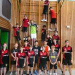 2018-07-08 - Jugend-Vereinsmeisterschaft und Vereinsfeier (22)