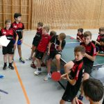 2018-07-08 - Jugend-Vereinsmeisterschaft und Vereinsfeier (23)