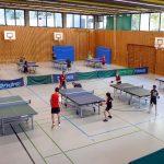 2018-07-08 - Jugend-Vereinsmeisterschaft und Vereinsfeier (27)
